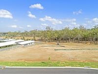 Lot 1, Diploma Street, Norman Gardens, Qld 4701