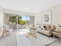 11/34 Archer Street, Chatswood, NSW 2067