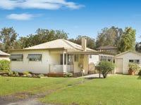 47 Kincumber Crescent, Davistown, NSW 2251