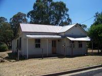 13 Watt Street, Binnaway, NSW 2395