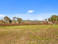 48 Barossa Valley Way, Lyndoch, SA 5351