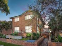 6/73-75 Frances Street, Lidcombe, NSW 2141