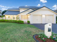 31 Scarba Street, Middle Park, Qld 4074
