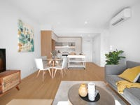 503/101A Lord Sheffield Circuit, Penrith, NSW 2750