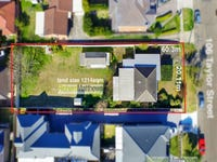 106 Taylor Street, Condell Park, NSW 2200