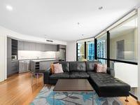 1202/120 Mary Street, Brisbane City, Qld 4000