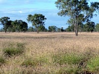 0 Part 'Bethelen', Thallon, Qld 4497