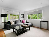 41 Blackwood Street, Gerringong, NSW 2534