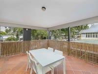 1/106 Linton Street, Kangaroo Point, Qld 4169