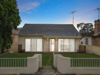 82 Botany Street, Carlton, NSW 2218