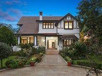 39 Stanhope Road, Killara, NSW 2071