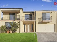 2 Sunrise Place, Horningsea Park, NSW 2171