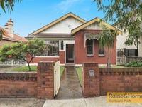 16 Highworth Avenue, Bexley, NSW 2207