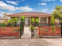 67 Prince of Wales Avenue, Mill Park, Vic 3082