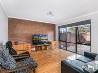 7/95 Chiswick Road, Greenacre, NSW 2190