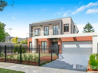 6a George Street, Highett, Vic 3190
