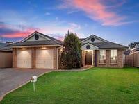 9 Strutt Crescent, Metford, NSW 2323