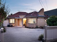 122 Christmas Street, Northcote, Vic 3070