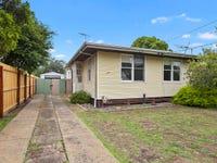 11 Bellbird Avenue, Norlane, Vic 3214