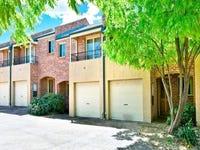 4/7 Bringelly Road, Kingswood, NSW 2340