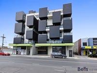 205/90 Buckley Street, Footscray, Vic 3011