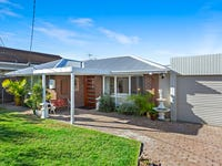 1/387-389 Nepean Highway, Mordialloc, Vic 3195