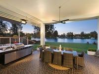 27 Stingaree Point Drive, Dora Creek, NSW 2264
