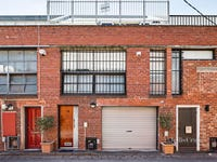 15 Leicester Place, Carlton, Vic 3053