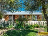2/10 Roth Court, Mudgee, NSW 2850
