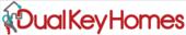 Dual Key Homes - Pty Ltd