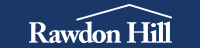 Rawdon Hill