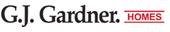 GJ Gardner Homes - Sunbury