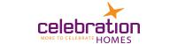 Celebration Homes