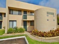 15156 Grey Street Kalbarri Beach Resort Kalbarri WA 6536 Unit
