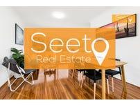 5 46 48 Marlborough Rd Homebush West NSW 2140