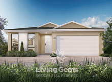 Crystal Living Gems Caboolture 176 Torrens Rd, Caboolture South