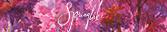 Springlake - Mount Barker