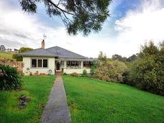 111 View Road, Montello, Tas 7320
