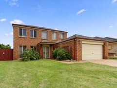 166 Horsley Drive, Horsley, NSW 2530
