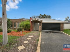 10 Wattle Court, Epsom, Vic 3551