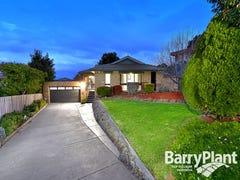 4 Rebecca Close, Wheelers Hill, Vic 3150