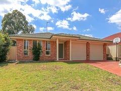 25 Melrose Way, Horsley, NSW 2530