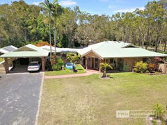 181 Doolong Road, Wondunna, Qld 4655