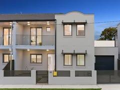 56 Darley Road, Leichhardt, NSW 2040