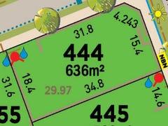 Lot 444, Glanford Turn, Baldivis