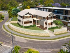 2 Couche Crescent, Koolewong, NSW 2256