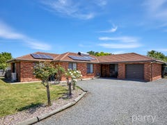 62 Marlborough Street, Longford, Tas 7301