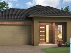Lot 97, 161 Grices Road - Elliot 20 from Yarrabank Homes, Clyde North