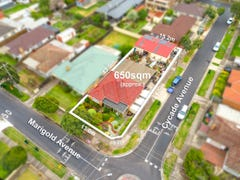 40 Marigold Avenue, Altona North, Vic 3025
