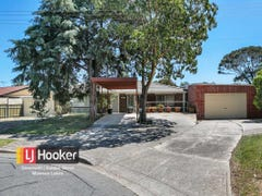 5 Buder Court, Modbury North, SA 5092